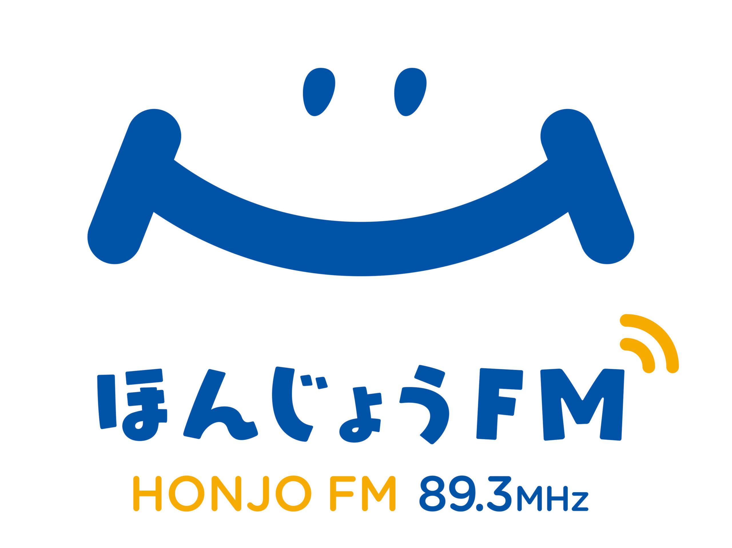 HonjoFM
